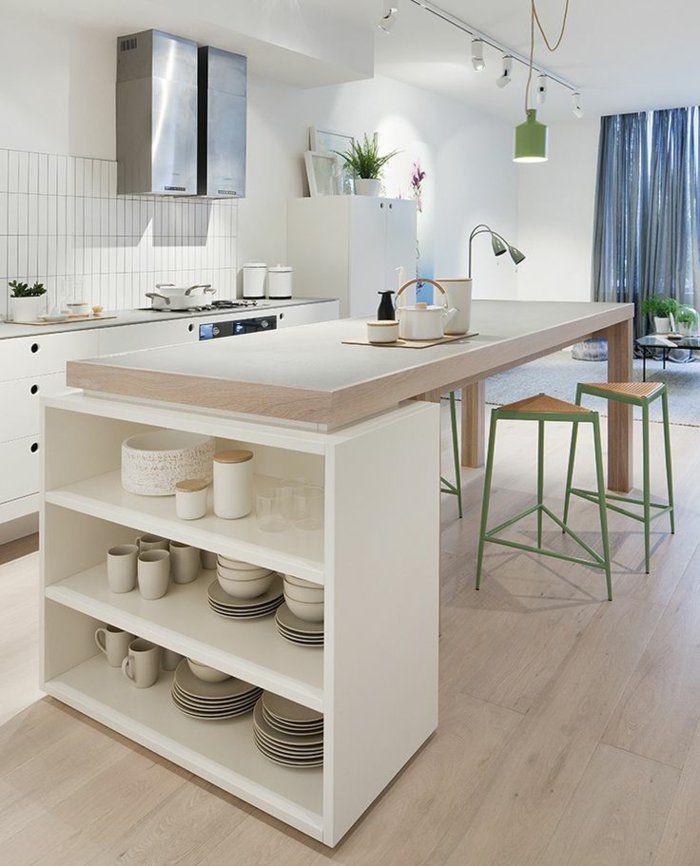 faire le plan de sa cuisine ikea tout sur la cuisine et le mobilier cuisine. Black Bedroom Furniture Sets. Home Design Ideas