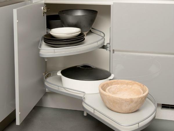 Meuble en coin pour cuisine tout sur la cuisine et le mobilier cuisine - Meuble en coin cuisine ...