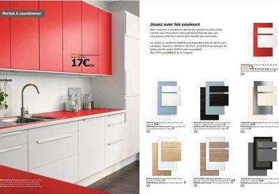 Plan De Cuisine Chez Ikea Tout Sur La Cuisine Et Le