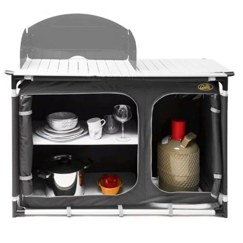 Meuble De Cuisine Camping Tout Sur La Cuisine Et Le Mobilier Cuisine