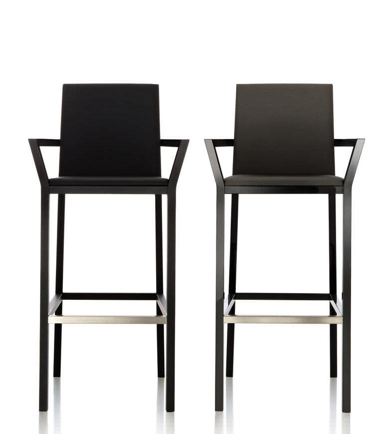 acheter populaire f54bb 42e32 Chaise bar accoudoir - Tout sur la cuisine et le mobilier ...