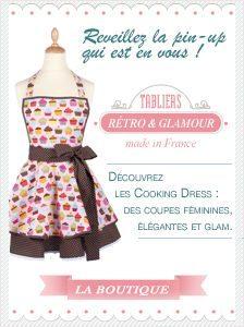 Modèle de cuisine Archives - Page 26 sur 100 - Tout sur la ...