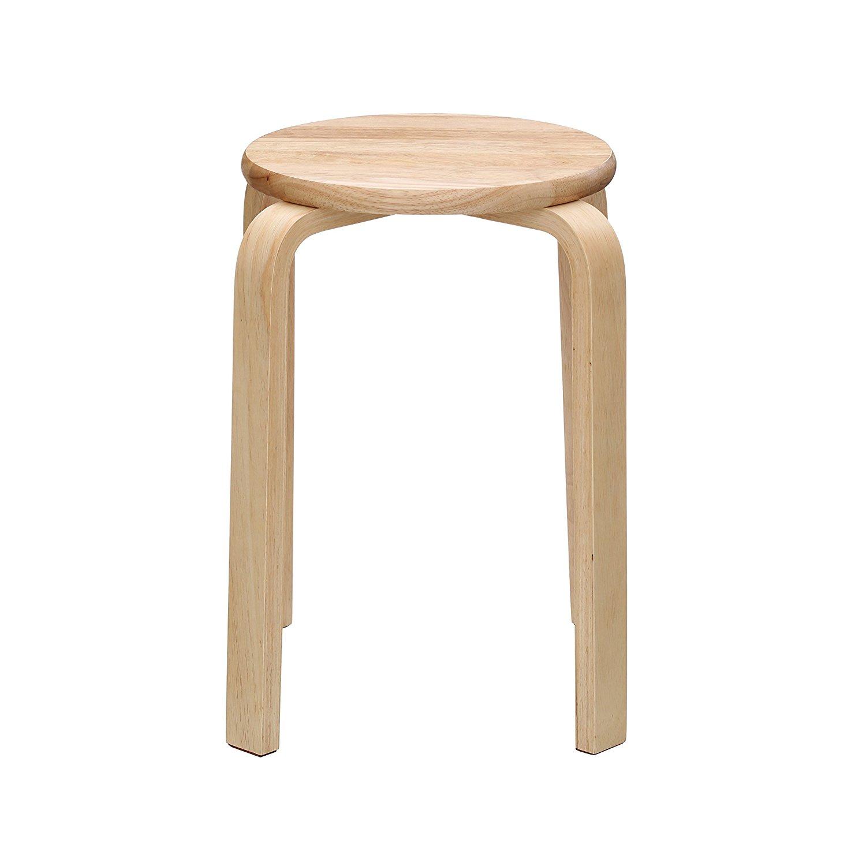 Tabouret Ikea Cendy Tout Sur La Cuisine Et Le Mobilier Cuisine