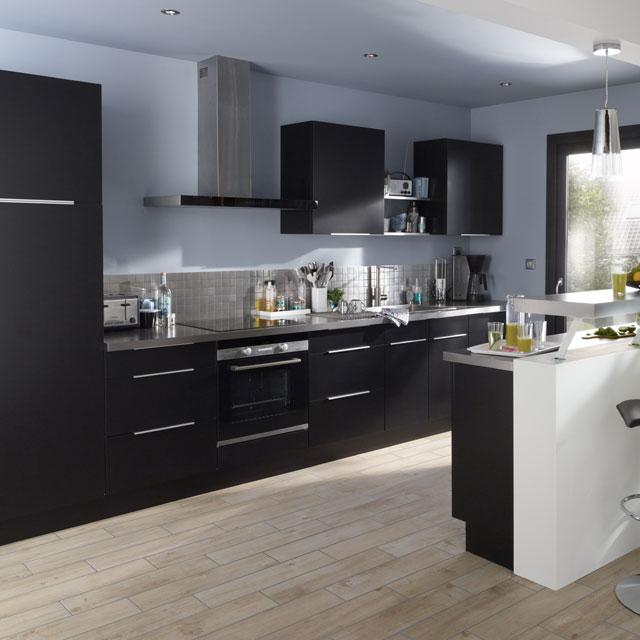 Mod le cuisine castorama tout sur la cuisine et le mobilier cuisine - Modele cuisine castorama ...