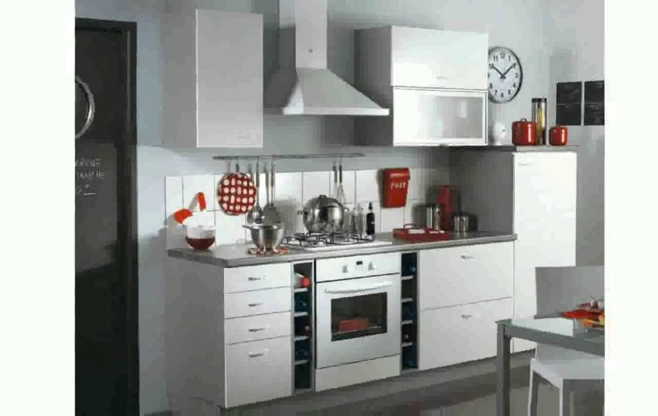 modele de petite cuisine am nag e tout sur la cuisine et. Black Bedroom Furniture Sets. Home Design Ideas