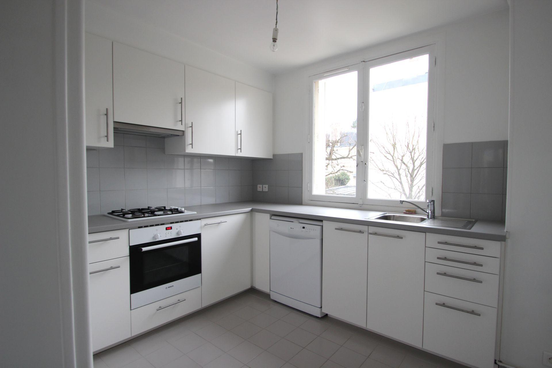 Mod le de cuisine quip e darty tout sur la cuisine et le mobilier cuisine - Modele cuisine darty ...