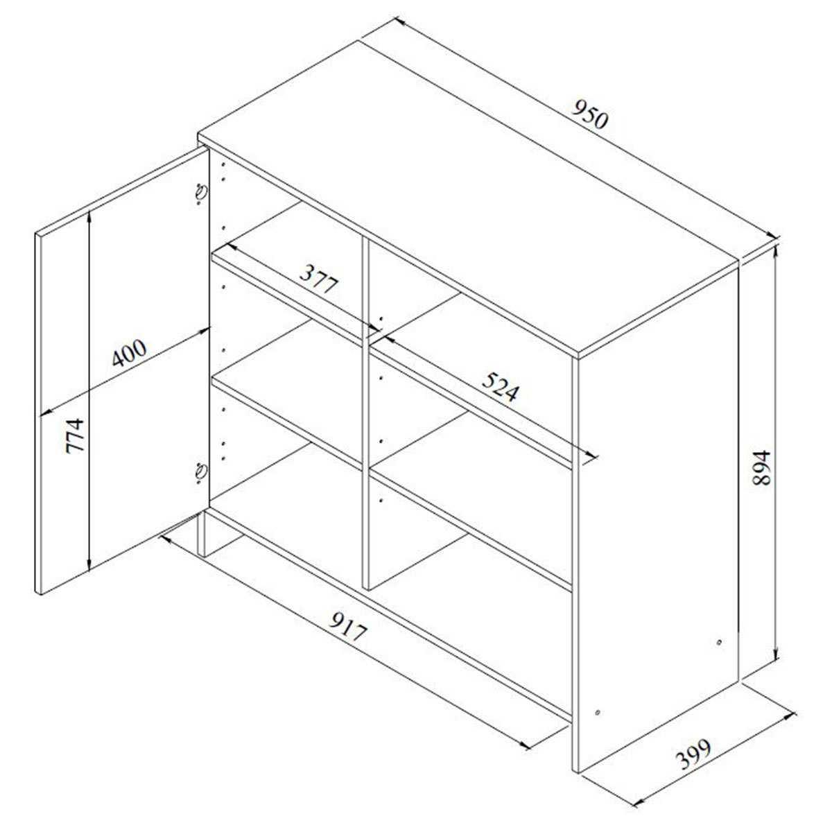 meuble bas cuisine dimension tout sur la cuisine et le. Black Bedroom Furniture Sets. Home Design Ideas
