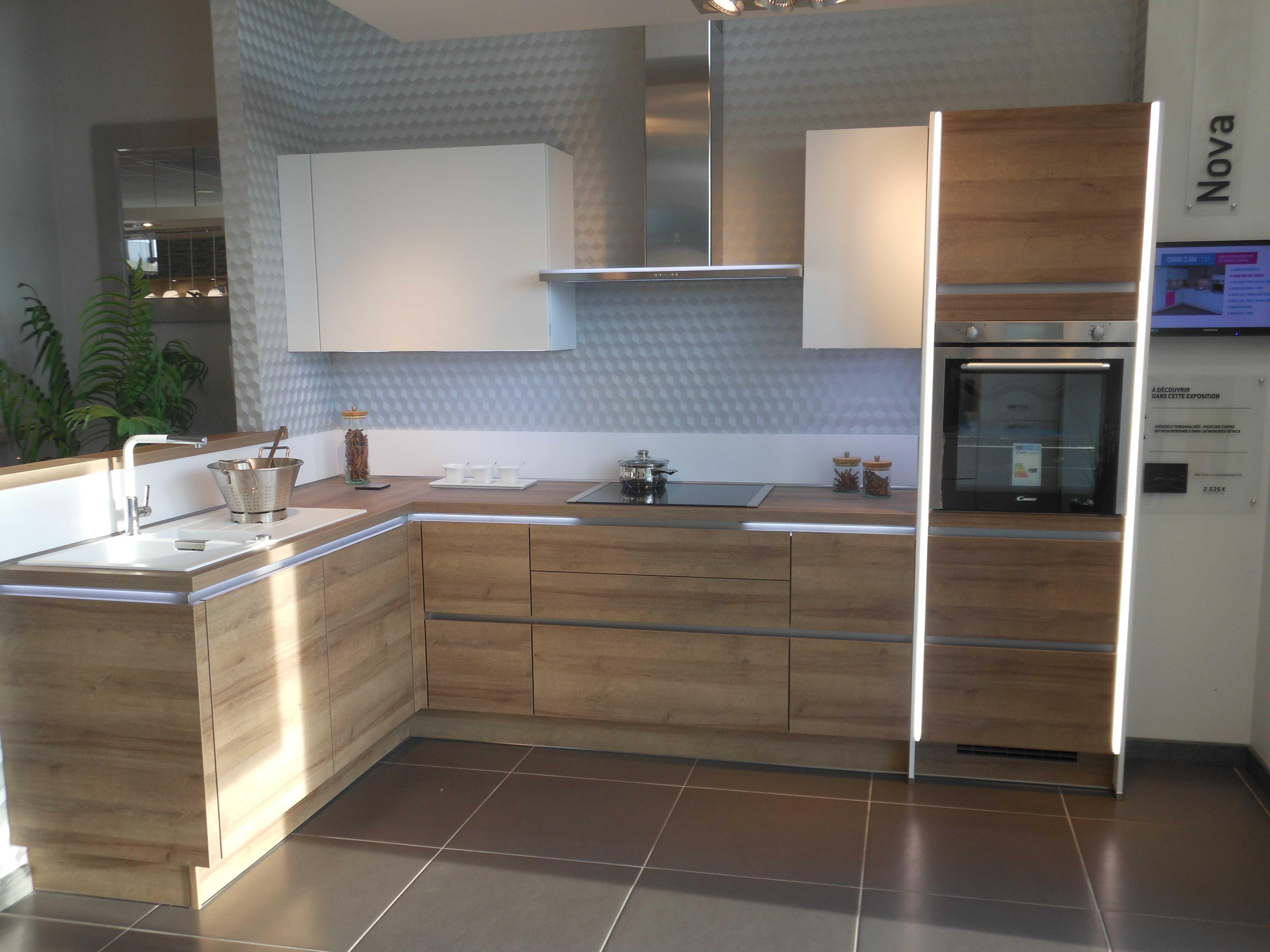 Tout sur la cuisine et le mobilier cuisine page 90 sur 190 - Modele exposition cuisine ...