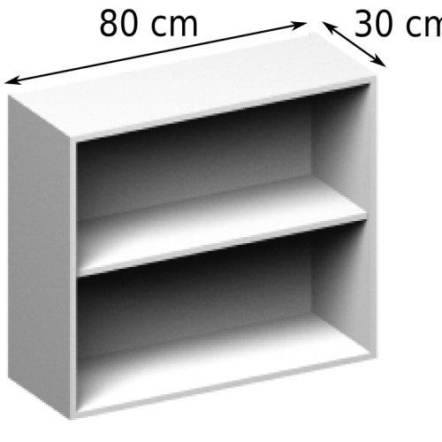 Meuble de cuisine largeur 65 cm tout sur la cuisine et - Meuble cuisine largeur 45 cm ...