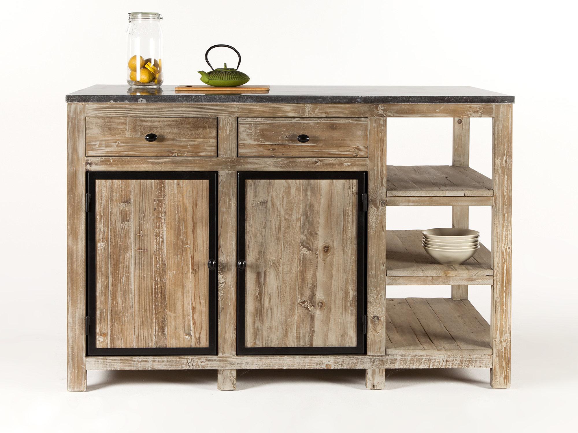 meuble de cuisine largeur 90 cm