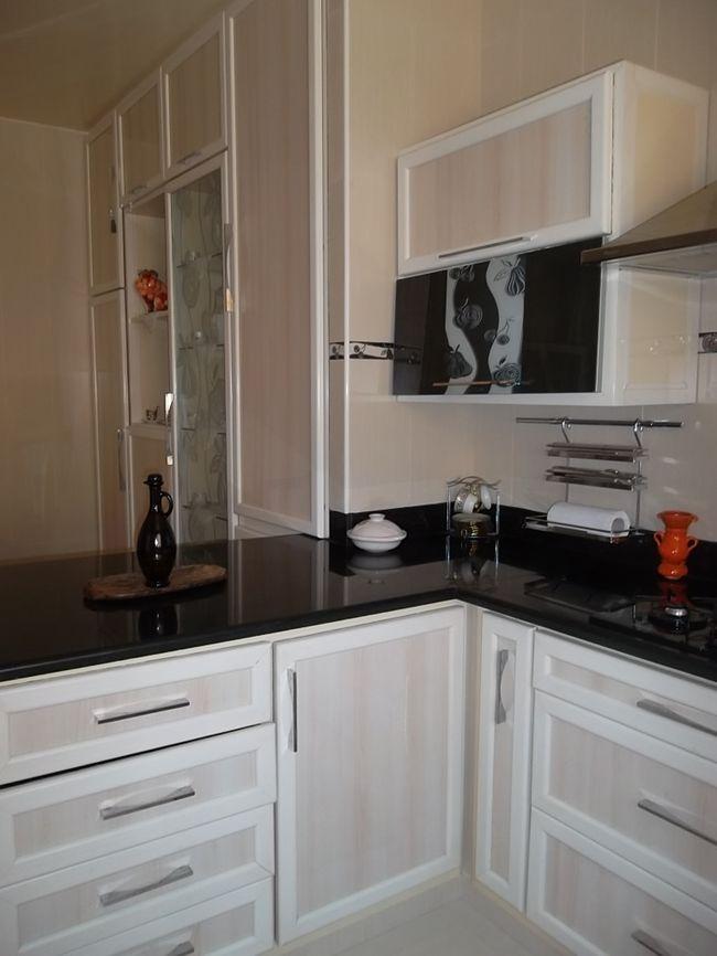 Modele cuisine en aluminium tout sur la cuisine et le mobilier cuisine - Les cuisines en aluminium ...