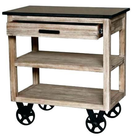 Cuisine alinea modele lys - Tout sur la cuisine et le mobilier cuisine
