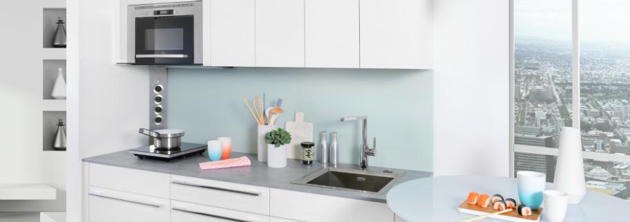 Cuisine modele clichy darty tout sur la cuisine et le mobilier cuisine - Modele cuisine darty ...