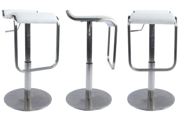 Tabouret Bar Design Pas Cher Tout Sur La Cuisine Et Le Mobilier