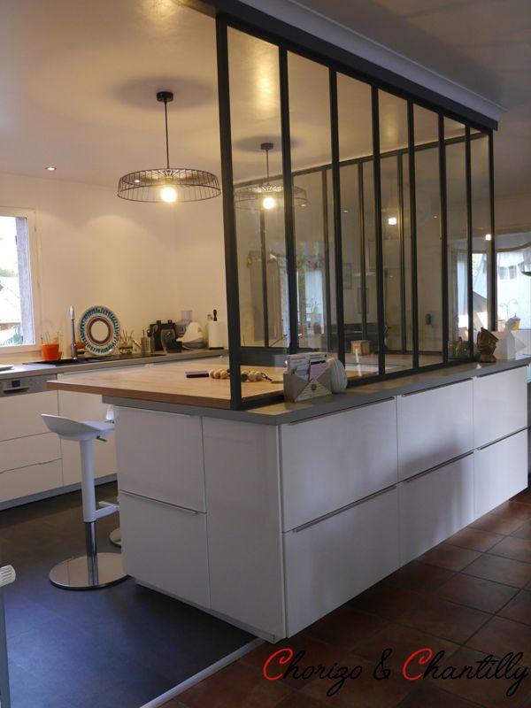 Comment Faire Un Plan De Cuisine Chez Ikea Tout Sur La Cuisine Et