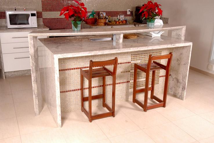 Table Bar Cuisine Amovible Tout Sur La Cuisine Et Le Mobilier Cuisine