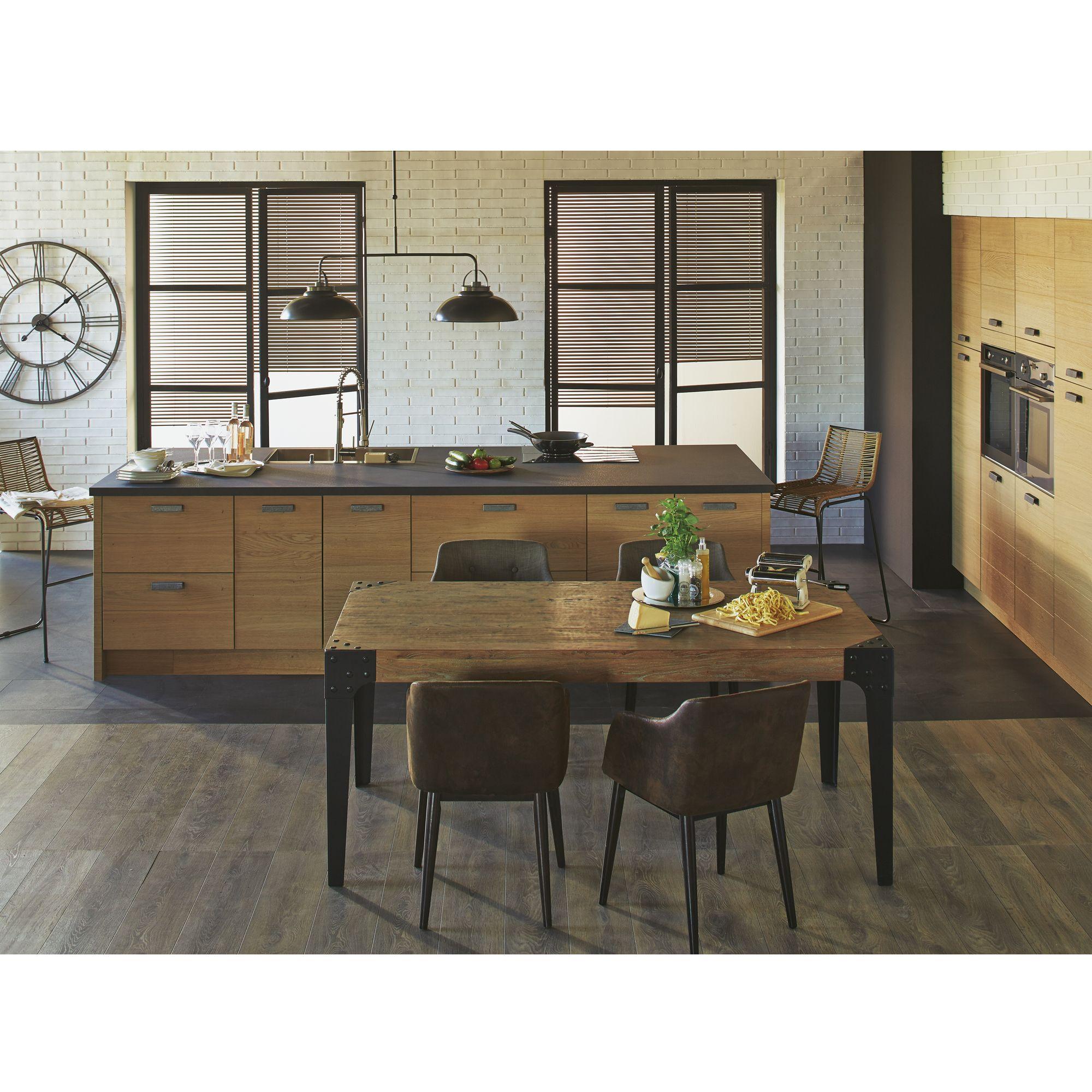 Tout sur la cuisine et le mobilier cuisine - Page 83 sur 190 -