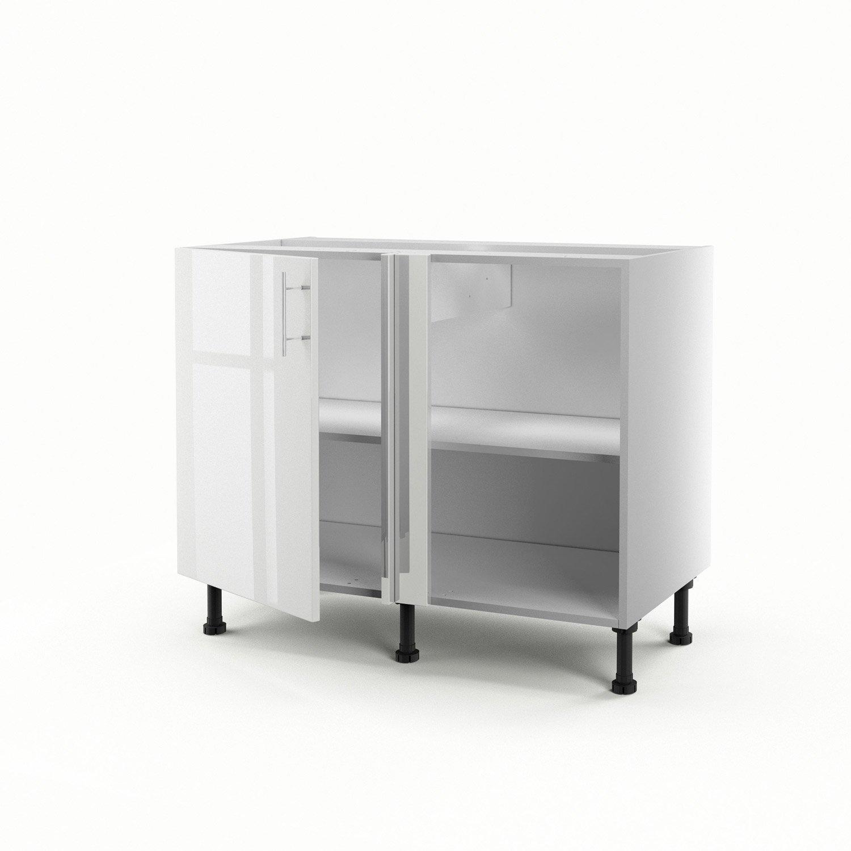 Meuble Cuisine 80 Cm Ikea Tout Sur La Cuisine Et Le
