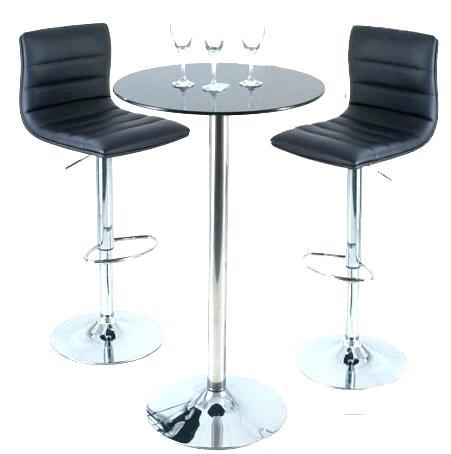 tabouret de bar pas cher cdiscount tout sur la cuisine. Black Bedroom Furniture Sets. Home Design Ideas