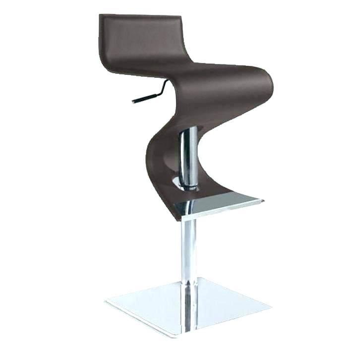 Chaises de bar design pas cher - Tout sur la cuisine et le ...
