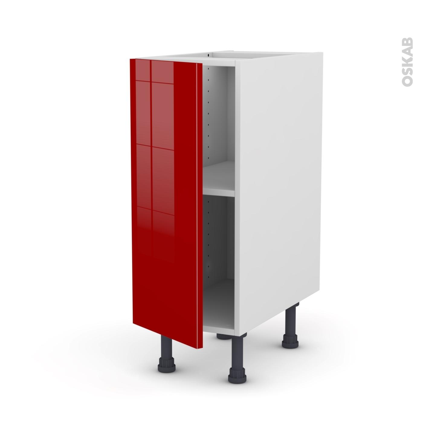 meuble bas cuisine ikea rouge tout sur la cuisine et le mobilier cuisine. Black Bedroom Furniture Sets. Home Design Ideas