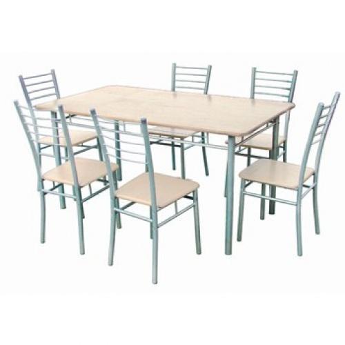 Chaise Et Table De Cuisine Pas Cher Ba1bf657 Banphotphisai Com