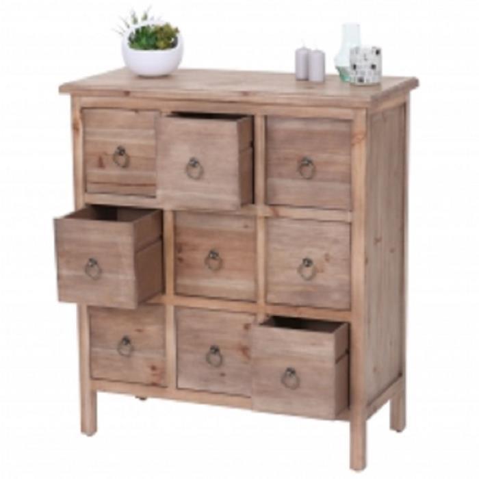 Meuble de cuisine largeur 75 cm tout sur la cuisine et le mobilier cuisine - Largeur meuble cuisine ...
