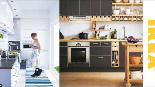 Ikea cuisine 3d windows 10
