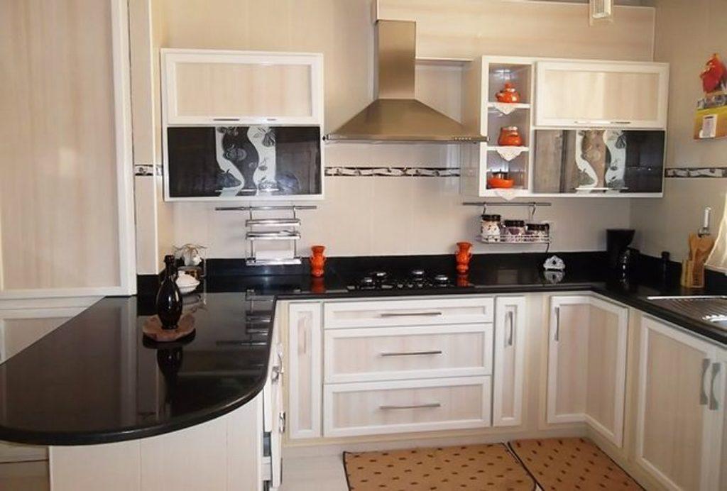Tout sur la cuisine et le mobilier cuisine - Page 88 sur 190 -