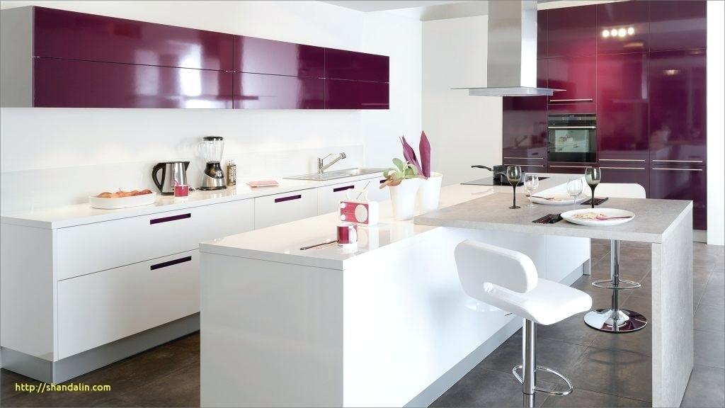 Cuisine ikea faktum prix tout sur la cuisine et le mobilier cuisine - Cuisine amenagee ikea ...