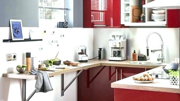 Plan Petite Cuisine Studio Tout Sur La Cuisine Et Le
