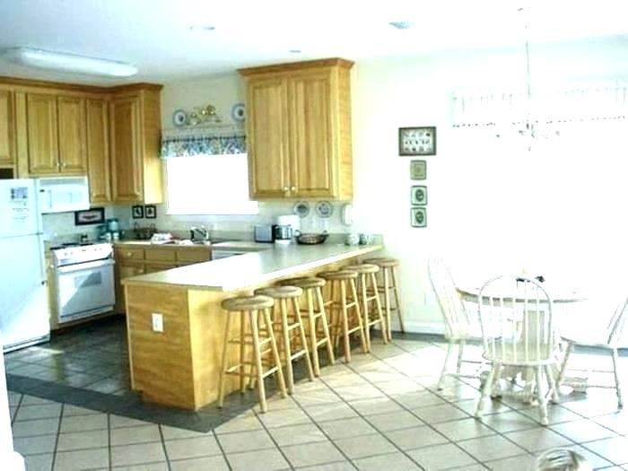 Modele cuisine avec bar - Tout sur la cuisine et le mobilier ...