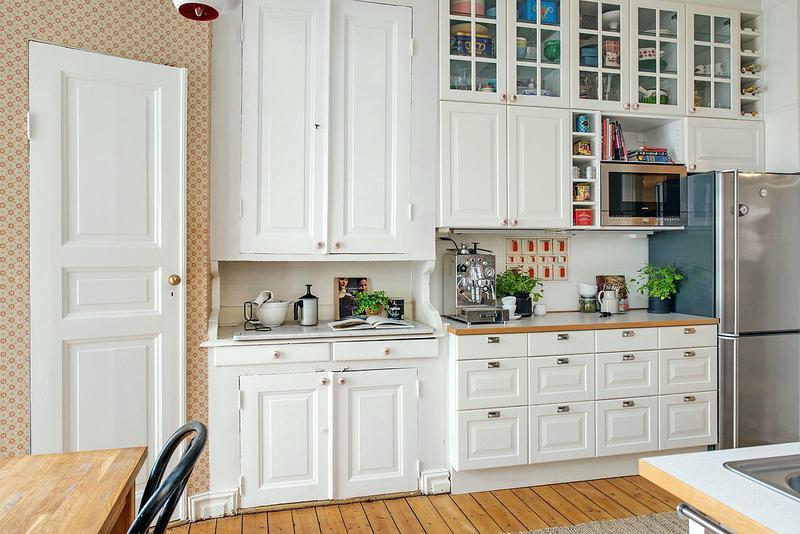 Tout sur la cuisine et le mobilier cuisine page 90 sur 190 - Cuisine en 3d conforama ...