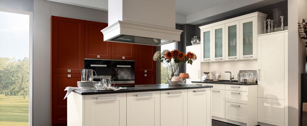 Cuisine darty modele stockholm - Tout sur la cuisine et le ...