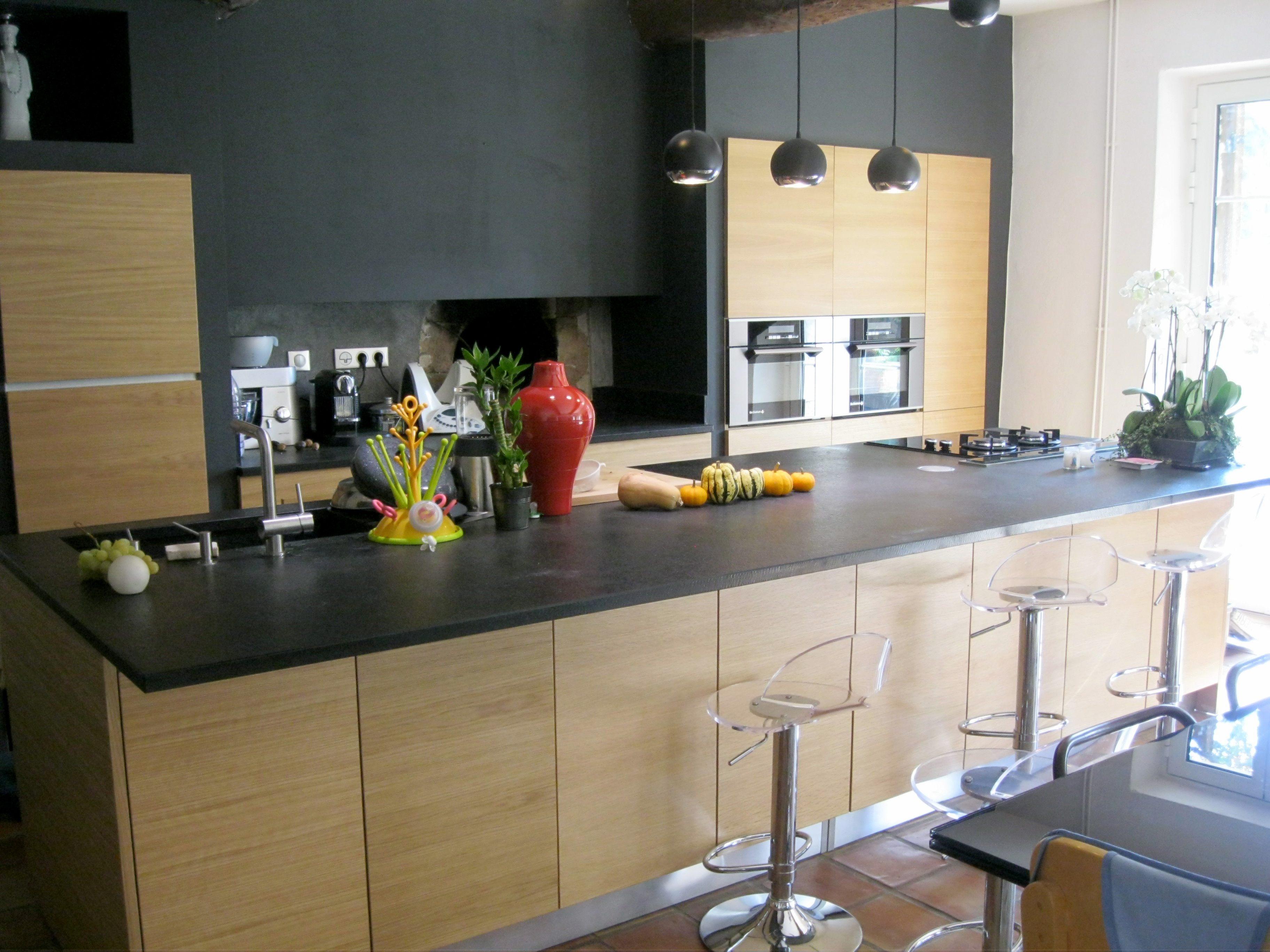 Tout sur la cuisine et le mobilier cuisine - Page 46 sur 190 -