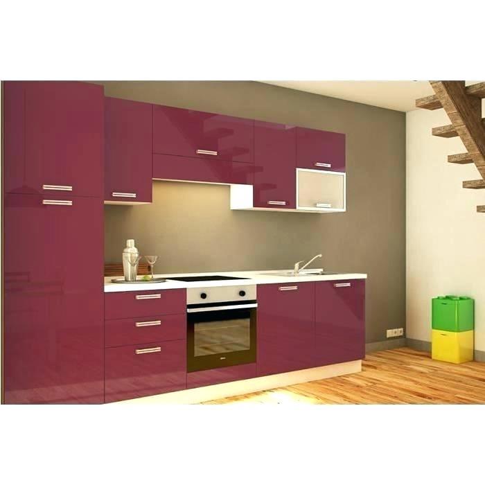 cuisine quip e avec lectrom nager tout sur la cuisine. Black Bedroom Furniture Sets. Home Design Ideas