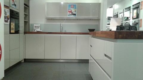 Darty cuisine modele rio tout sur la cuisine et le mobilier cuisine - Modele cuisine darty ...