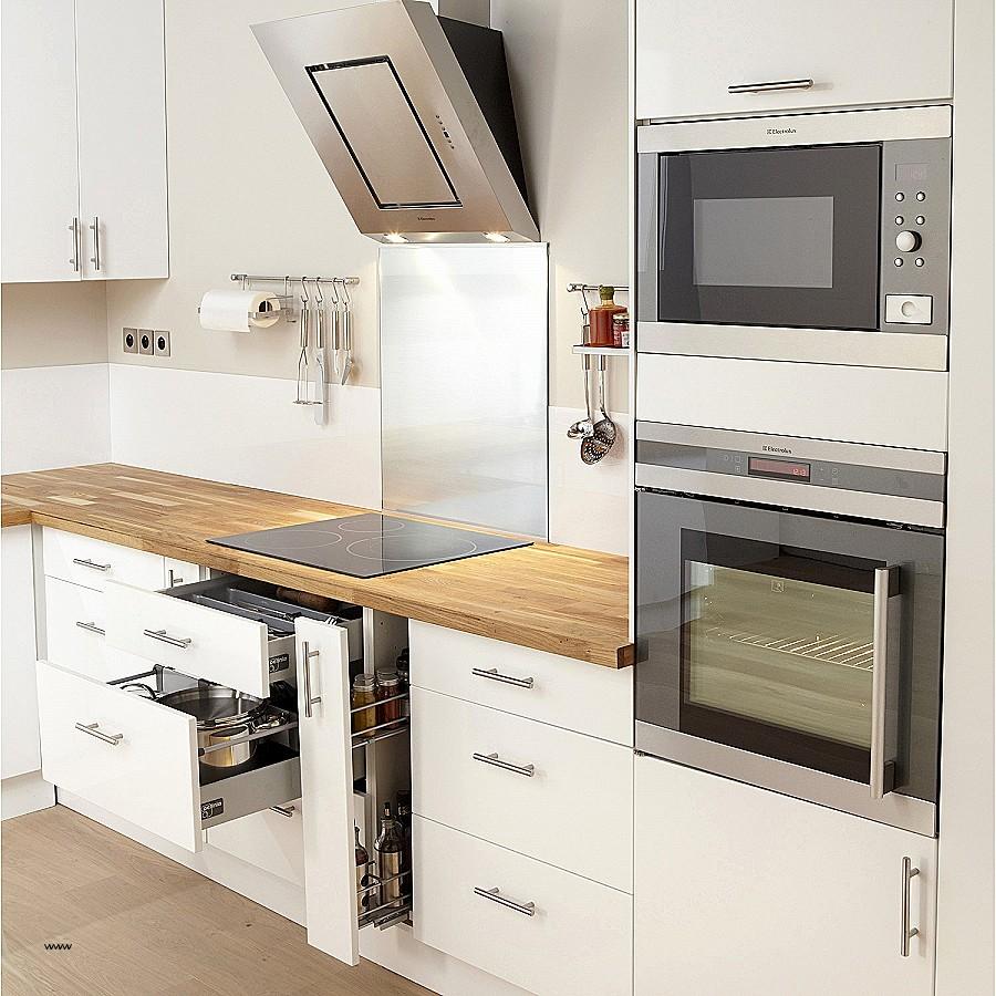 Ilot De Cuisine Chez Ikea ~ Meuble Cuisine Ikea Abstrakt Blanc Occasion Tout Sur La Cuisine Et