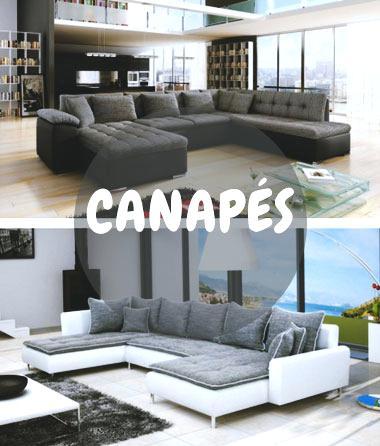 meuble de cuisine payable en 4 fois tout sur la cuisine et le mobilier cuisine. Black Bedroom Furniture Sets. Home Design Ideas