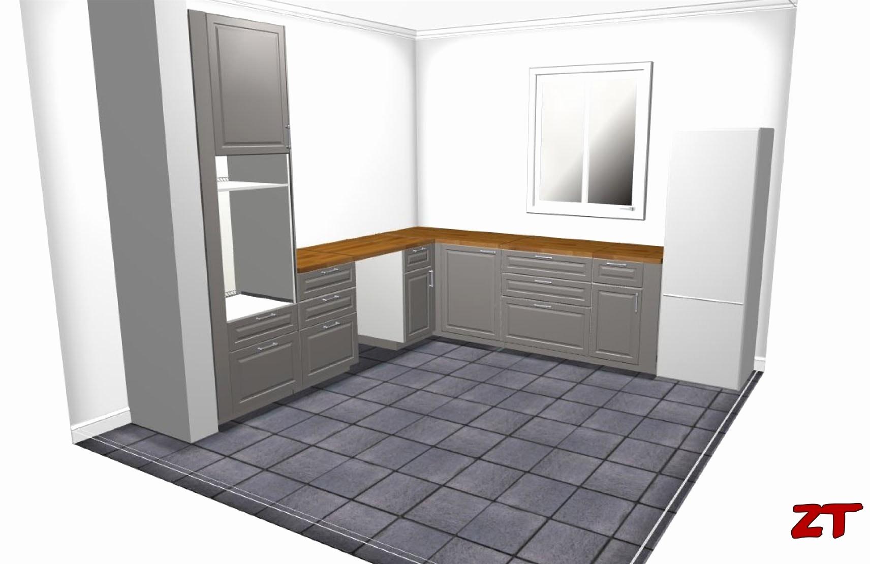 logiciel pour plan de cuisine ikea tout sur la cuisine. Black Bedroom Furniture Sets. Home Design Ideas