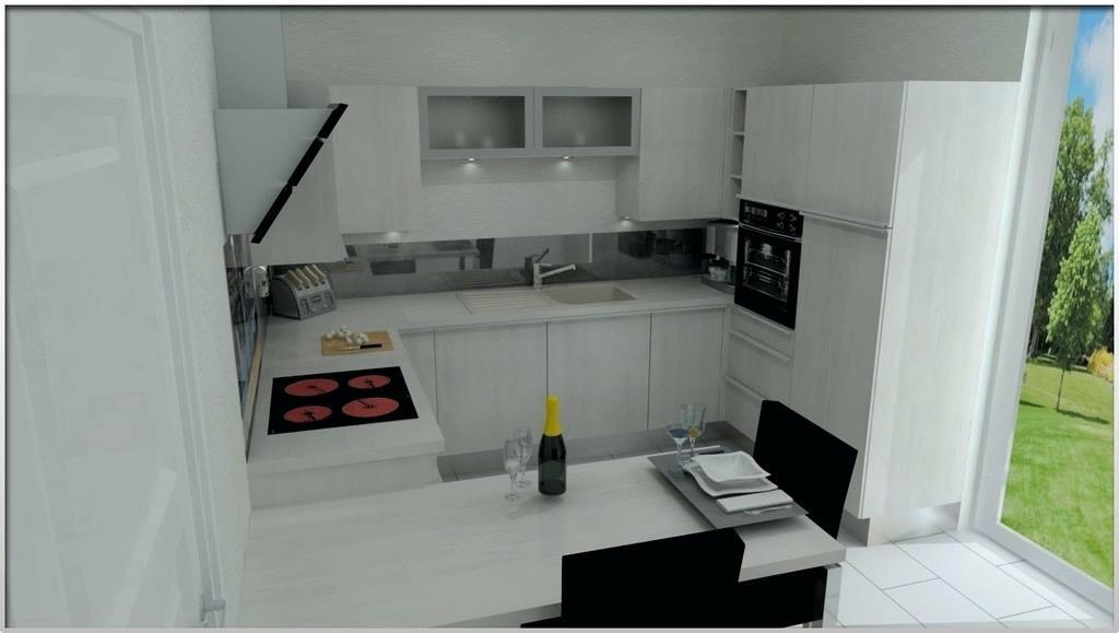 Logiciel conception cuisine ikea pour mac