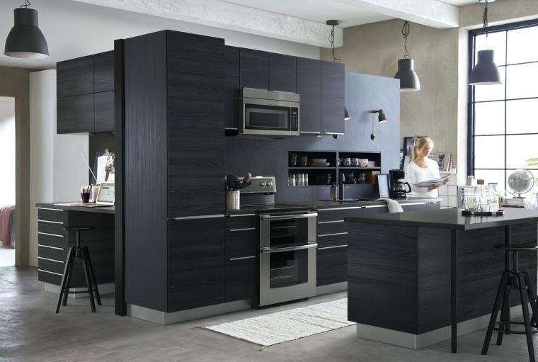 Ikea cuisine 3d ne fonctionne pas mac tout sur la cuisine et le mobilier cuisine for Outil de conception salon