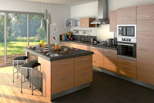 cuisine lapeyre modele fjord