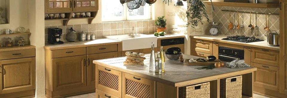 Cuisine lapeyre modele arome tout sur la cuisine et le - Modele cuisine lapeyre ...