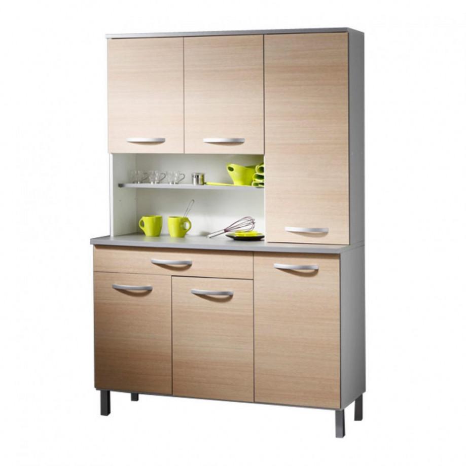 Cuisine pas cher meuble tout sur la cuisine et le mobilier cuisine - Tout pour la cuisine pas cher ...