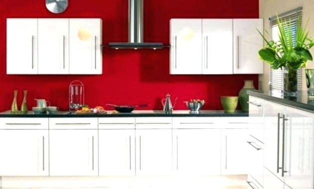 meuble cuisine ikea abstrakt rouge occasion tout sur la. Black Bedroom Furniture Sets. Home Design Ideas