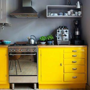 meuble de cuisine Archives - Page 27 sur 30 - Tout sur la cuisine et ...