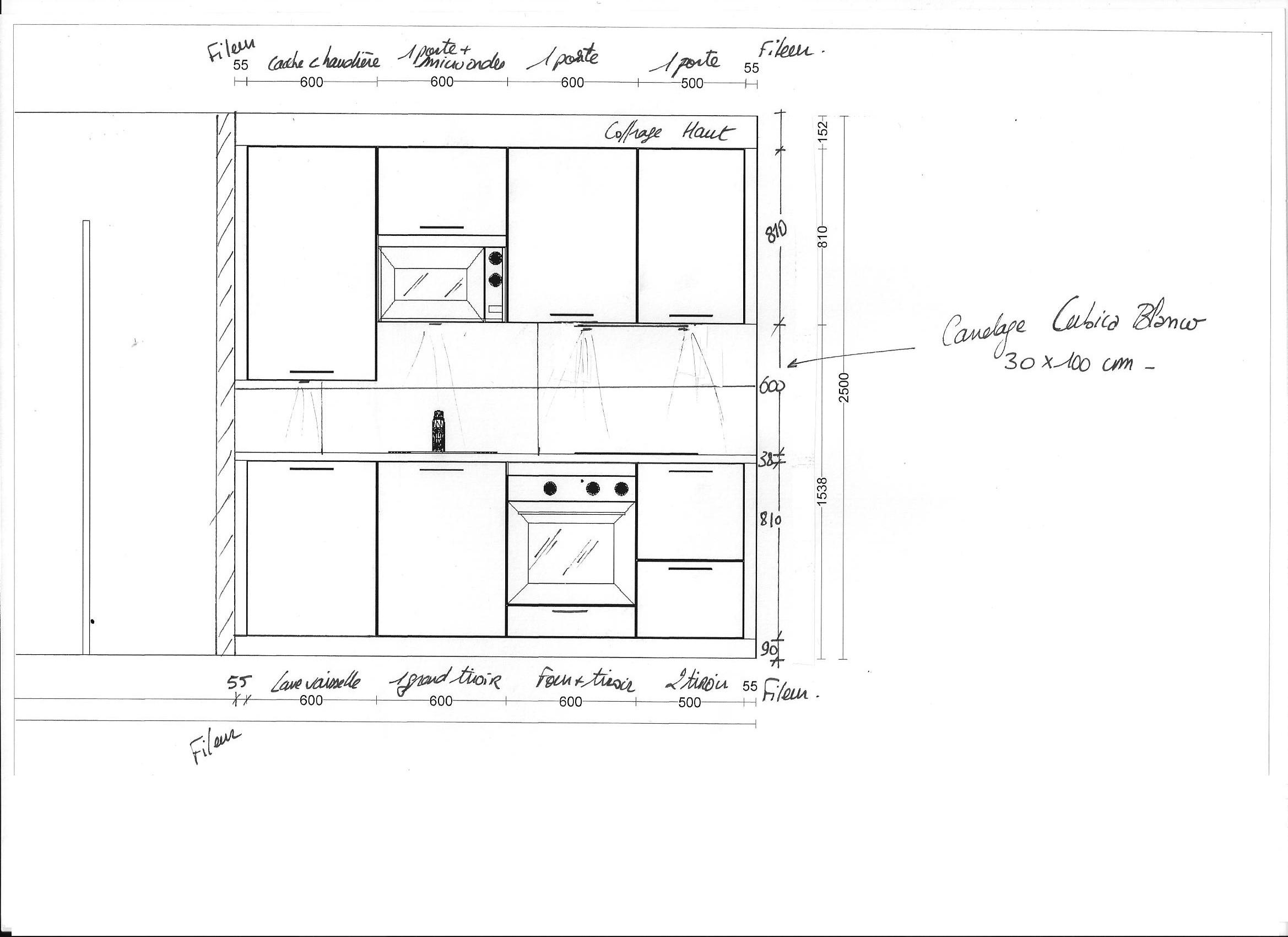 Tout sur la cuisine et le mobilier cuisine - Page 52 sur 190 -