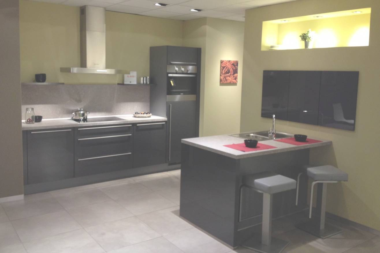 Cuisine quip e modele expo tout sur la cuisine et le mobilier cuisine - Modele exposition cuisine ...
