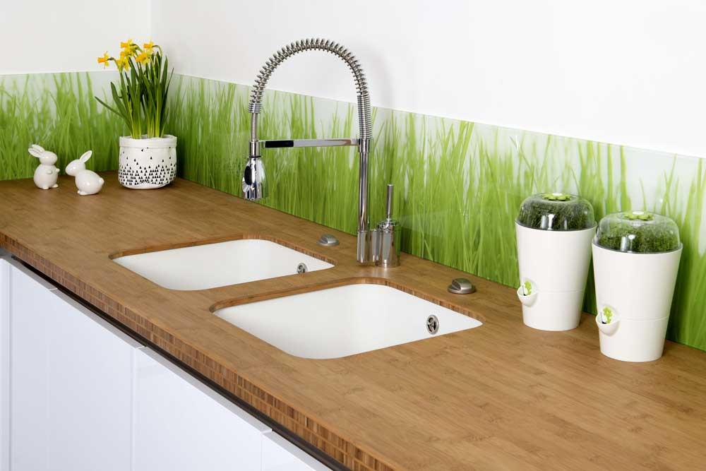 Modele cuisine reuilly darty tout sur la cuisine et le mobilier cuisine - Modele cuisine darty ...